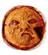 Cdirolamo's avatar
