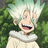 SaikoH.Reborn's avatar