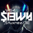 Siewy's avatar