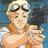 Voodoo Club's avatar