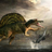 DinosaurDragonLordDrew's avatar