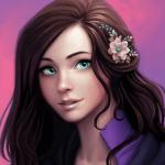 Lune22's avatar