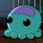 Jellybeems's avatar