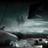 Nova Stopmonk's avatar