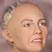 DeibidAlbes's avatar