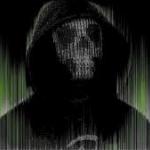 Rodri709's avatar