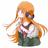 Ccrocker58's avatar