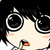 Kyiro