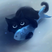 Звездная Радуга's avatar