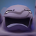 Scrooge200's avatar