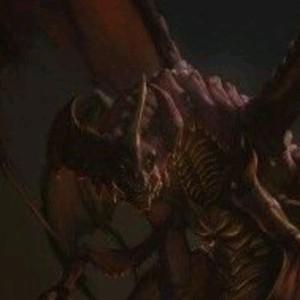 Tsaurio's avatar