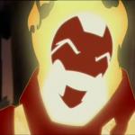 XAlienXOmni's avatar