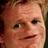 Youknownothinjonsnow's avatar