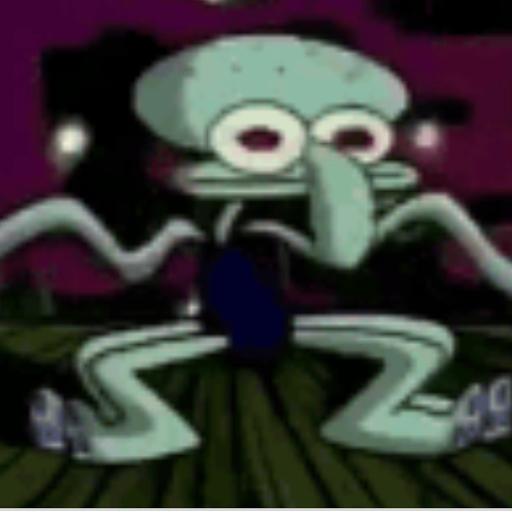 Jack da man2's avatar
