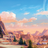 RedGlasses20's avatar