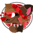 Firesfoxes's avatar