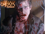 13ghosts15