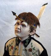 13Ghosts-Child-Portrait-sculpt