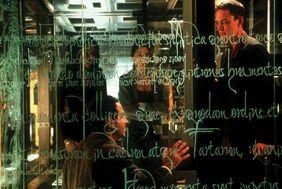 Ectobar glass.jpg