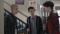S01E03-Tape-2-Side-A-036-Alex-Clay-Tyler