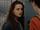 S02E01-The-First-Polaroid-098-Hannah-Tyler.png