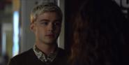 S02E03-The-Drunk-Slut-040-Alex-Standall