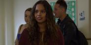 S02E10-Smile-Bitches-027-Jessica-Davis