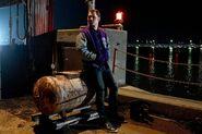 S03E12-Promotional-Image-4