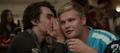 S04E05-House-Party-044-Winston-Luke