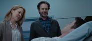 S04E07-College-Interview-007-Matt-Lainie-Clay