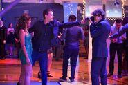 S01E05-Promotional-Image-5