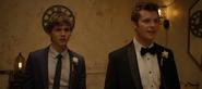 S04E09-Prom-070-Alex-Charlie