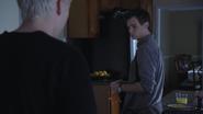 S01E12-Tape-6-Side-B-010-Justin-Foley