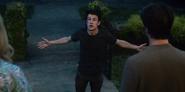S02E03-The-Drunk-Slut-006-Clay-Jensen