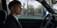 S02E05-The-Chalk-Machine-004-Ryan-Shaver