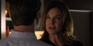S02E11-Bryce-and-Chloe-083-Nora-Walker