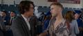 S04E10-Graduation-117-Winston-Ryan