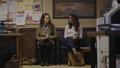 S01E02-Tape-1-Side-B-033-Hannah-Jessica
