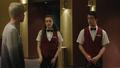 S01E03-Tape-2-Side-A-041-Alex-Hannah-Clay
