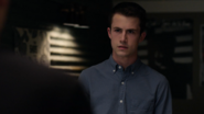 S03E03-The-Good-Person-is-Indistinguishable-from-the-Bad-056-Clay-Jensen