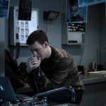 S03E09-Always-Waiting-for-the-Next-Bad-News-031-Tyler-Down.png