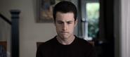 S03E13-Let-the-Dead-Bury-the-Dead-102-Clay-Jensen