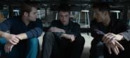 S04E06-Thursday-064-Hallucination-Bryce-Clay-Hallucination-Monty