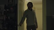 S01E04-Tape-2-Side-B-089-Matt-Jensen