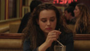 S01E06-Tape-3-Side-B-058-Hannah-Baker