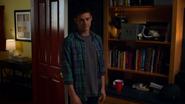S03E05-Nobody's-Clean-060-Montgomery-de-la-Cruz