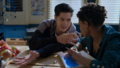 S03E07-There-Are-a-Number-of-Problems-with-Clay-Jensen-030-Zach-Ani