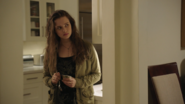 S01E08-Tape-4-Side-B-078-Hannah-Baker
