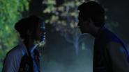 S01E11-Tape-6-Side-A-087-Jessica-Justin