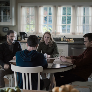 S03E07-There-Are-a-Number-of-Problems-with-Clay-Jensen-031-Matt-Lainie-Clay-Justin.png